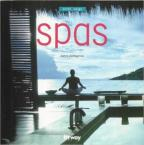 Spas - Archidesign