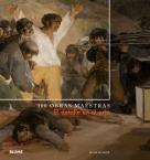 100 Obras Maestras. El Detalle En El Arte