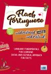Flash Portuguese. Understand And Be Understood